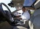driverless-auto-580x400