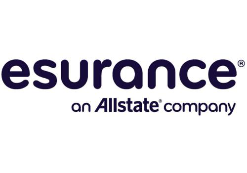 a 106 5 combined ratio for allstate s esurance is good news. Black Bedroom Furniture Sets. Home Design Ideas