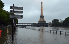 eufl-blog-paris-flood