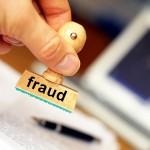 florida fraud-150x150-1