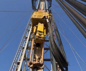 fracking-386x580