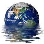 global-warming-150x150