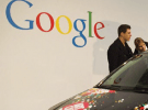 google driverless car pix from IJ