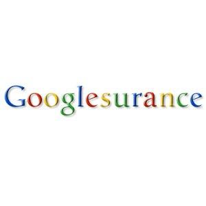 googlesurance