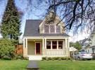 house-150x150