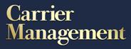 Carrier Management Logo 184x69