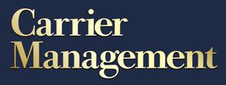Carrier Management Logo 320x121