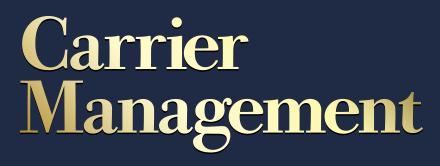 Carrier Management Logo 440x166