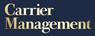 Carrier Management Logo 95x36