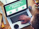 insurance-policy-online-580x514