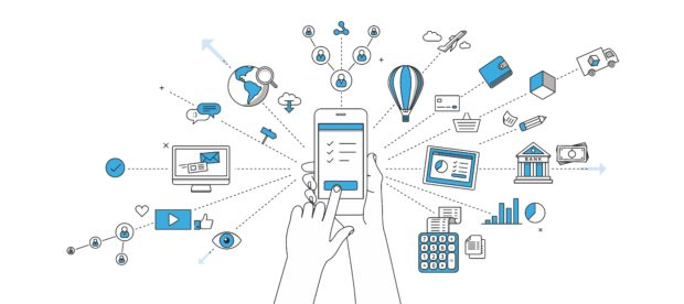 The New IoT Insurance Wave: Small Commercial!