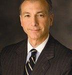 Steve Kandarian MetLife Chairman, President, CEO
