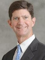 Bill Keogh