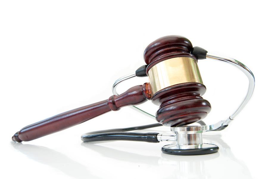 pro tort reform The biggest problem is not the damage to the tort reform proposal,  arkansas'  measure is supported by an array of pro-business groups,.