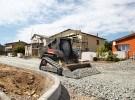 municipal construction bond Construction-Of-A-New-Street