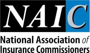 naic_logo