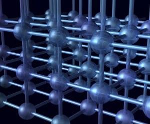 nano-particle-grid-300x249