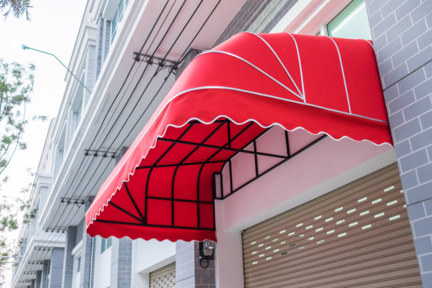 Nationwide Anticipates Small Business Insurance Needs Through Multiple Fronts