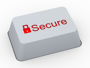 secure_button cyber security