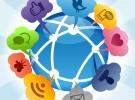 social-media-underwriting-150x150