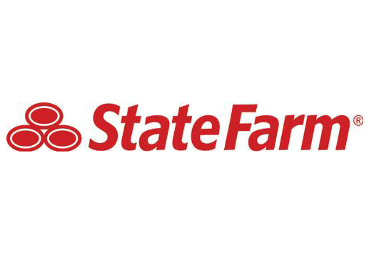 State Farm To Leave Banking Business Through New Strategic Alliance