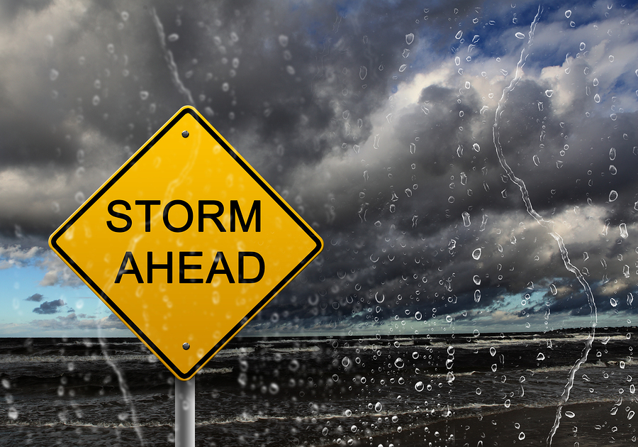 march storms in the u s could cost insurers 2b aon