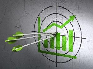 target1-580x435