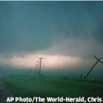 tornado-150x150- AP Moore Okla