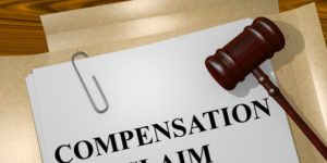 workers-compensation-benefits-580x387