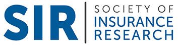 Society of Insurance Research