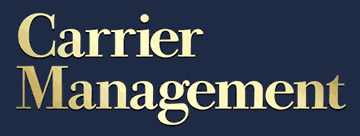 Carrier Management: Critical Information for Property Casualty Insurance Executives